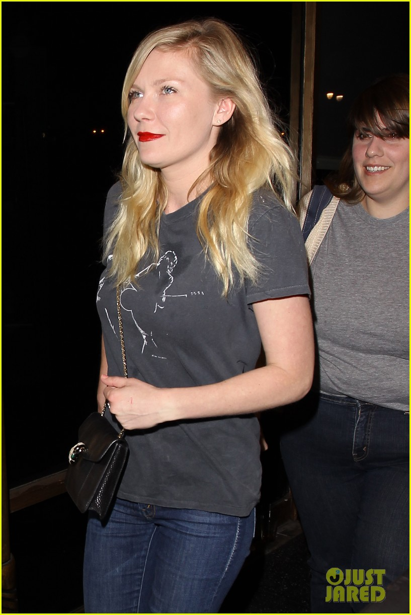 kirsten dunst we think alone email participant 042884271