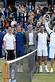 eddie redmayne rally against cancer charity tennis match 04