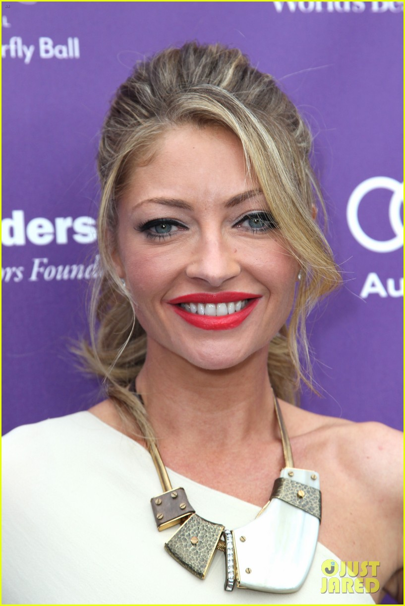 Rebecca Gayheart nudes (42 foto), video Porno, Instagram, see through 2017
