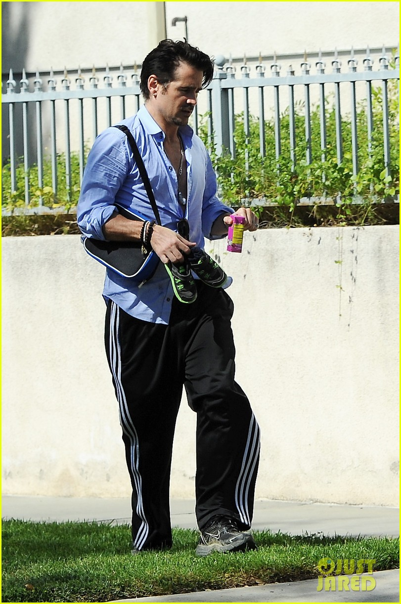 colin farrell i want to mix it up with my film roles 062886416