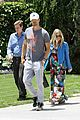 fergie josh duhamel scenic route trailer watch now 17