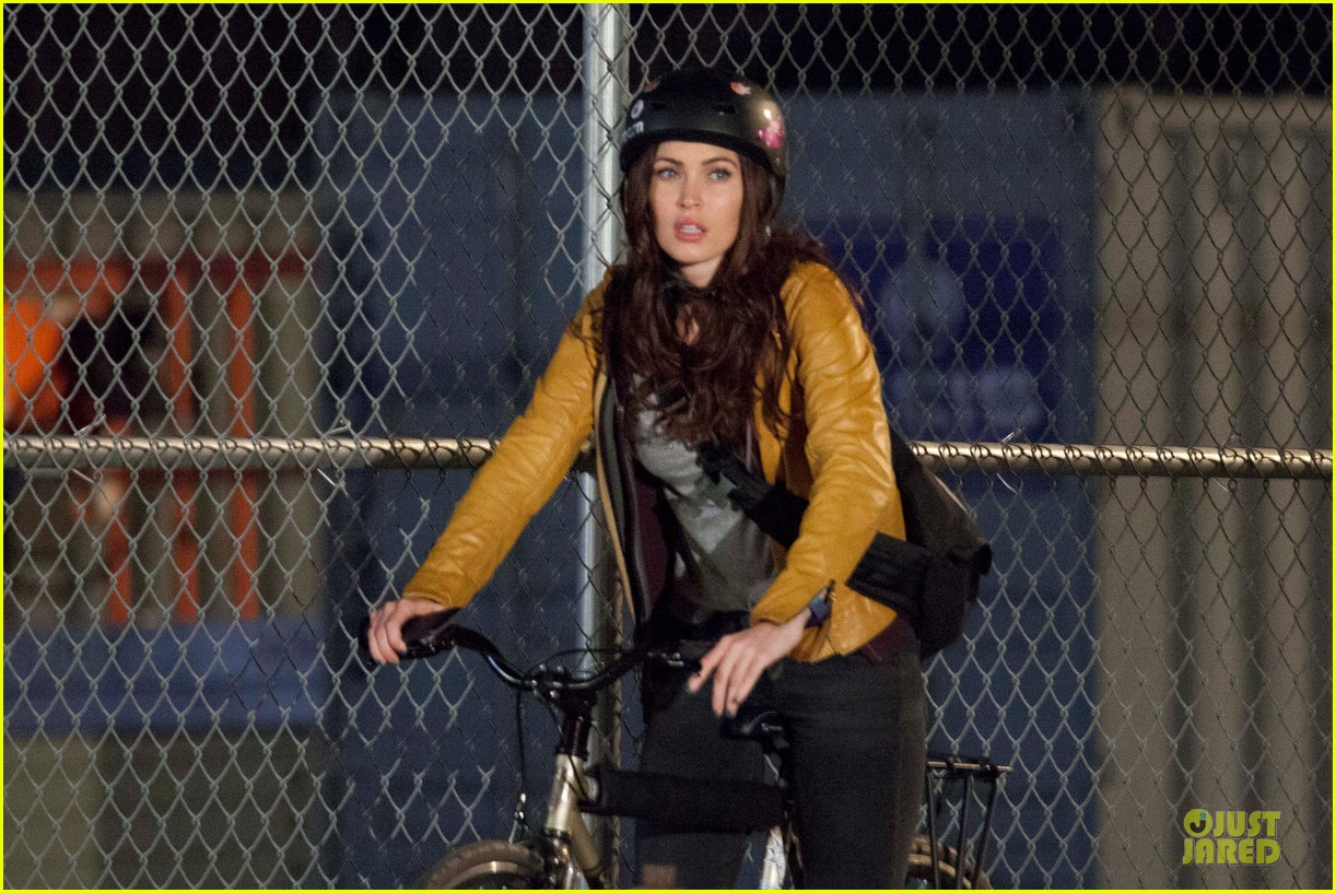 megan fox helmet safety for teenage mutant ninja turtles 072881912