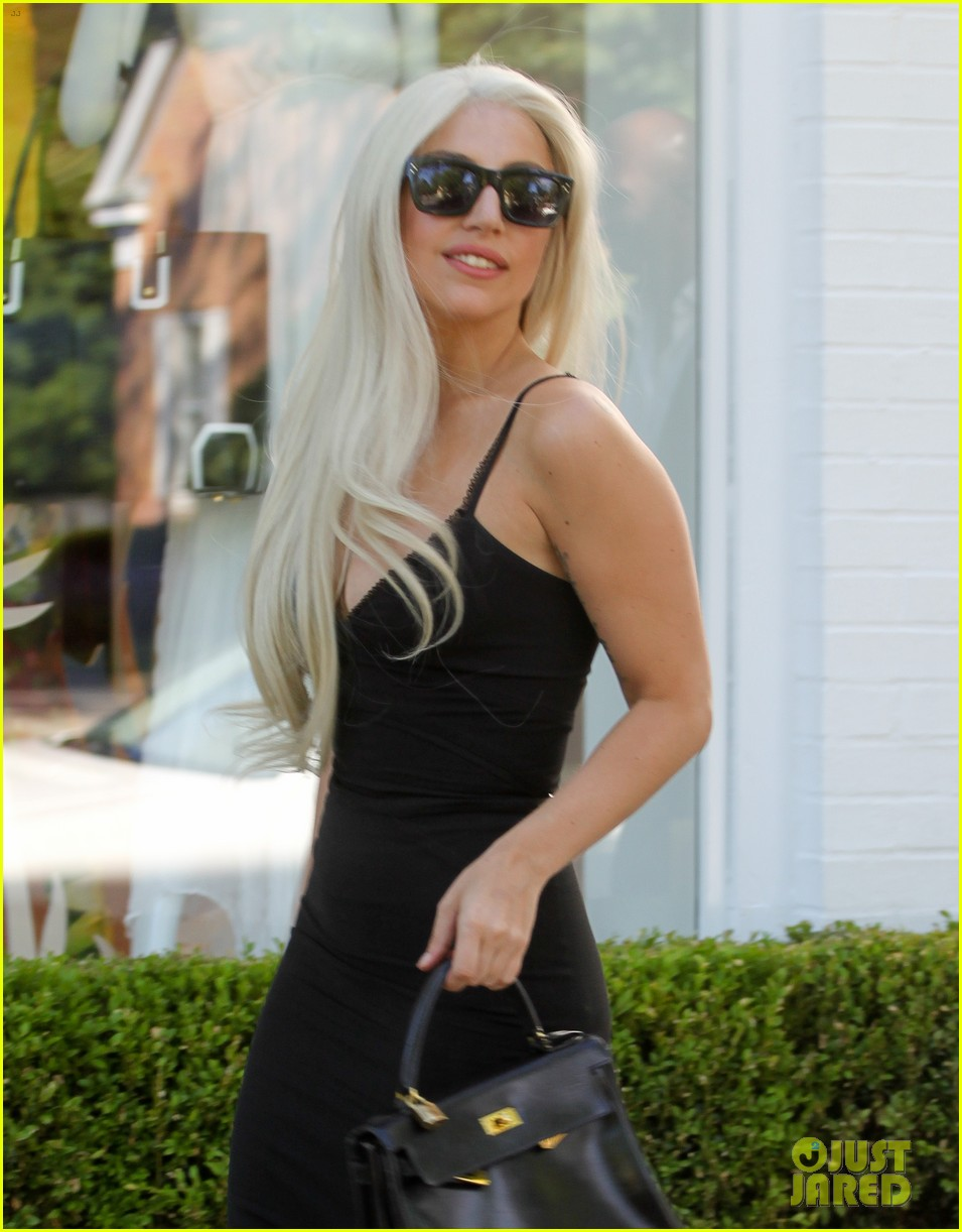 lady gaga east hampton shopping spree 022892758