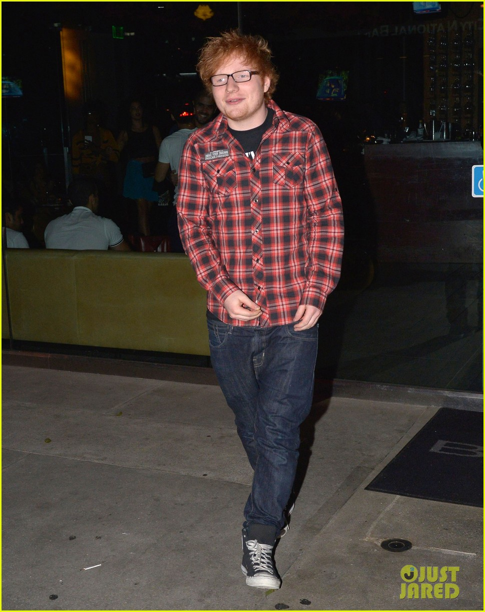selena gomez ed sheeran dating 05