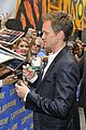 neil patrick harris talks emmy awards 2013 on david letterman 05