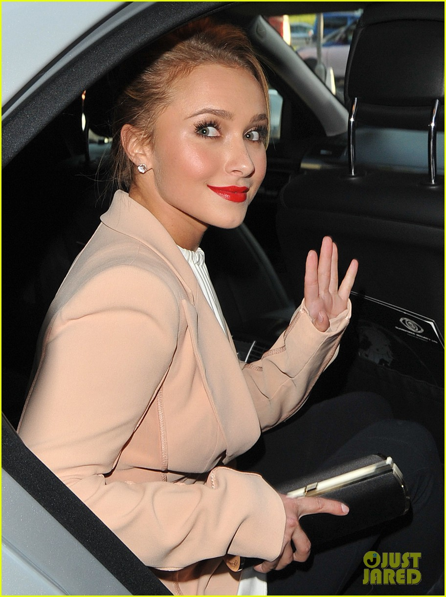 hayden panettiere it was tough growing up as an actor 072886351