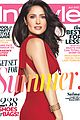 salma hayek covers instyle july 2013 01
