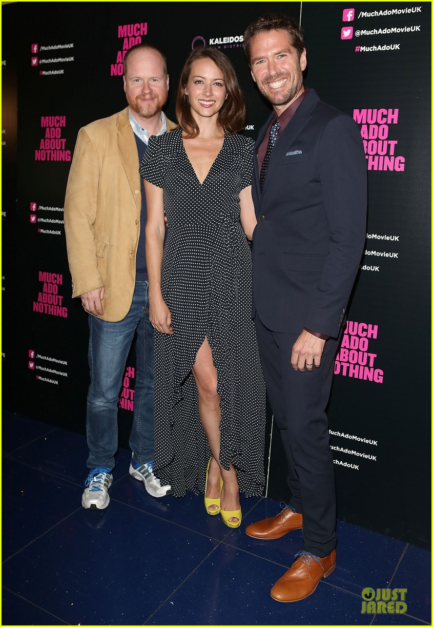tom hiddleston supports joss whedon much ado about nothing 052889196