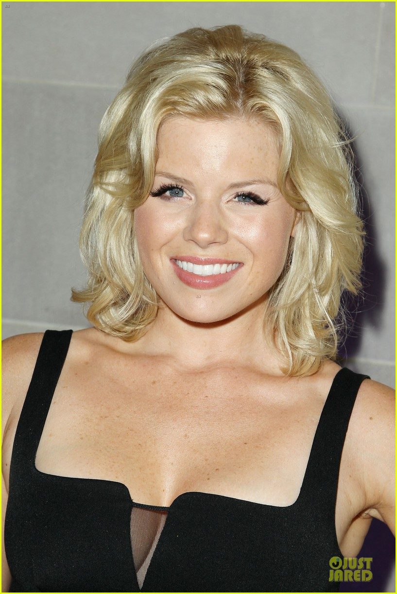 megan hilty anne v white house down premiere after party 022898578