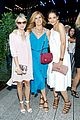 katie holmes connie britton coach highline summer party 07