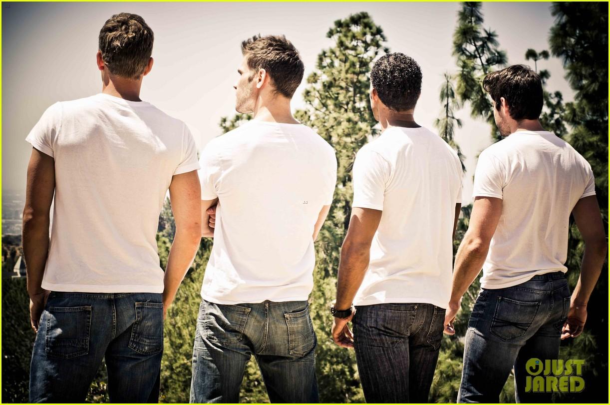 tlc honey do men go shirtless in exclusive photos 092890268