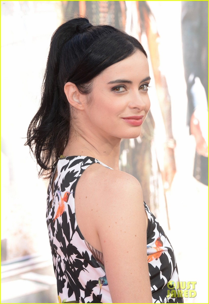 Young Krysten Ritter nude (57 photos), Sexy, Leaked, Boobs, bra 2006