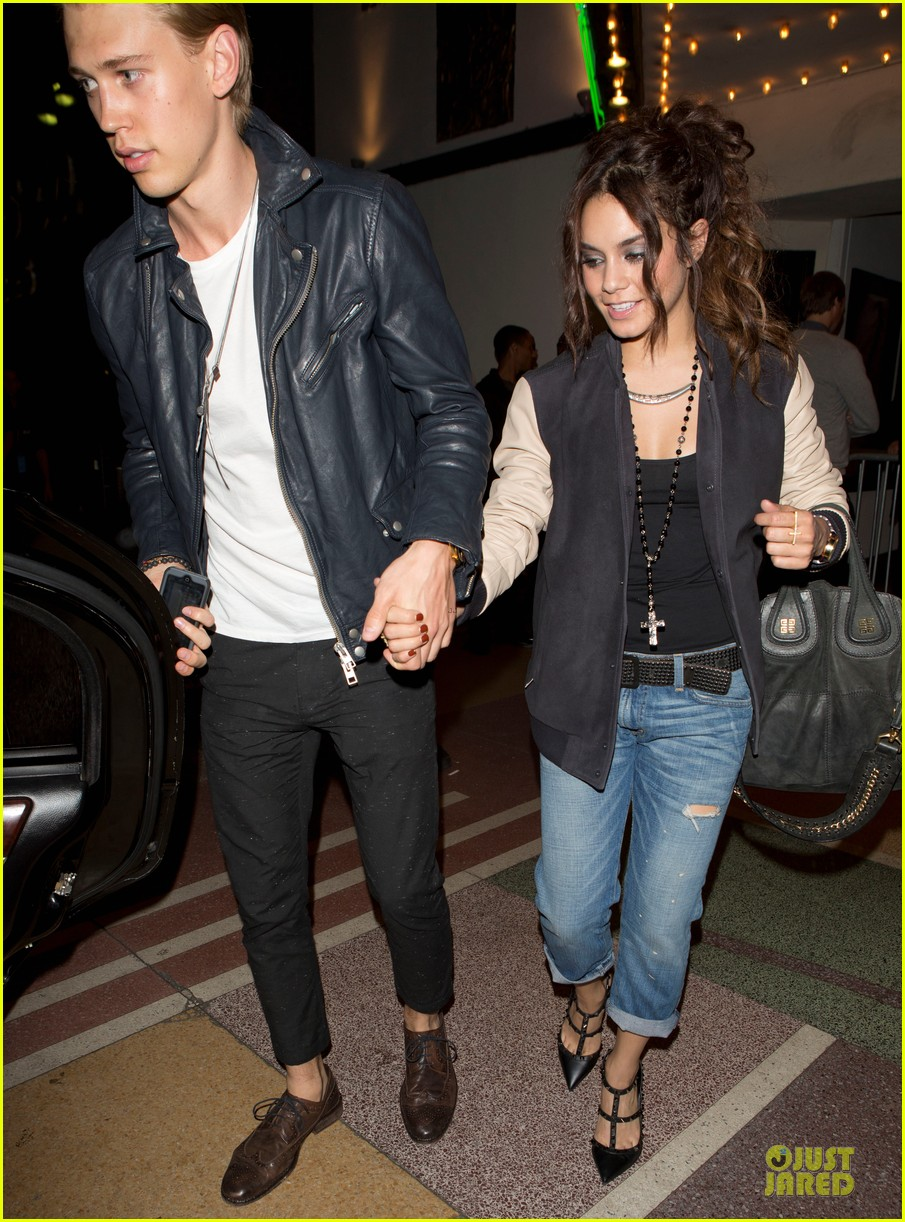 vanessa hudgens im excited for this weekend 052891461