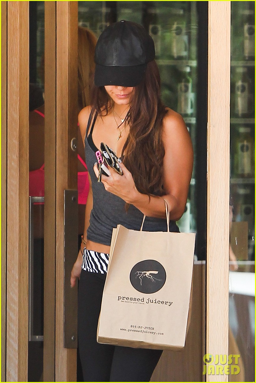 vanessa hudgens music gives life to everything 162899567