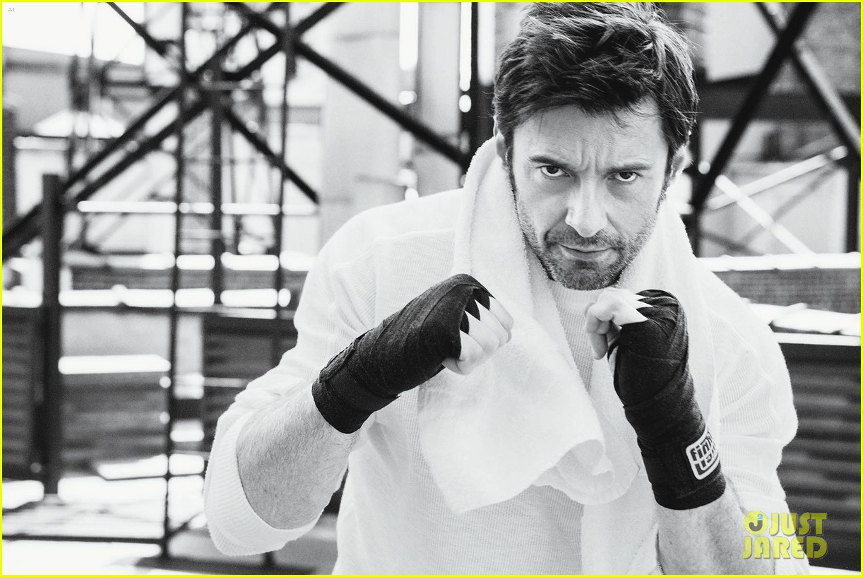 hugh jackman covers mens fitness july august 2013 012892942