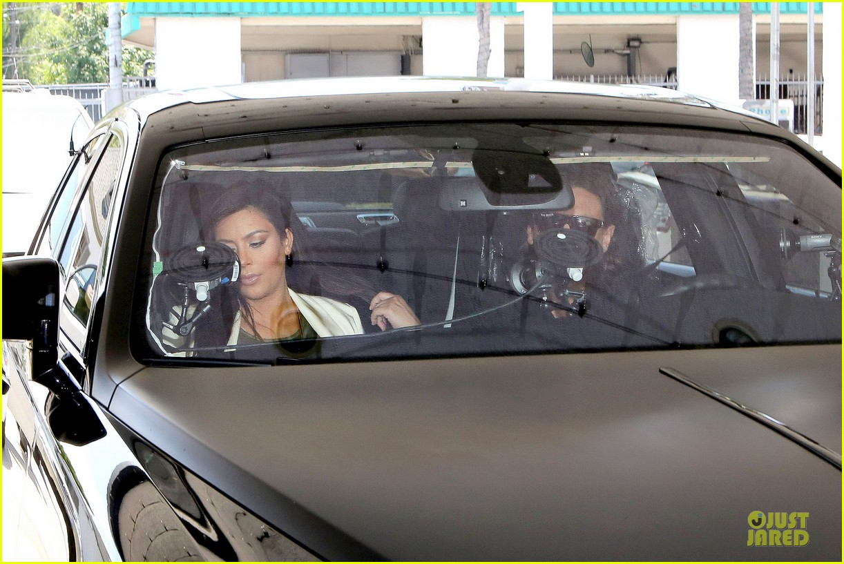 kanye west cheating on kim kardashian rumors not true 112889936