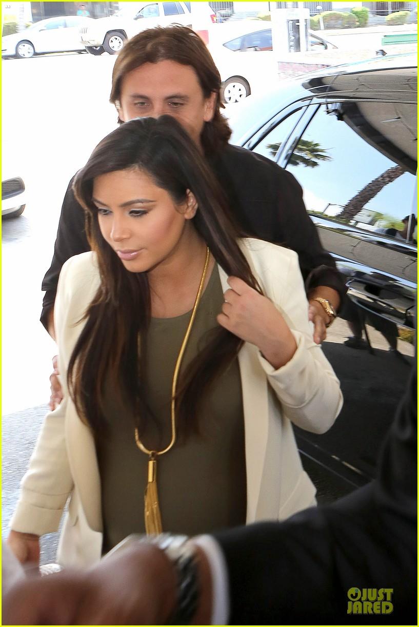 kanye west cheating on kim kardashian rumors not true 132889938