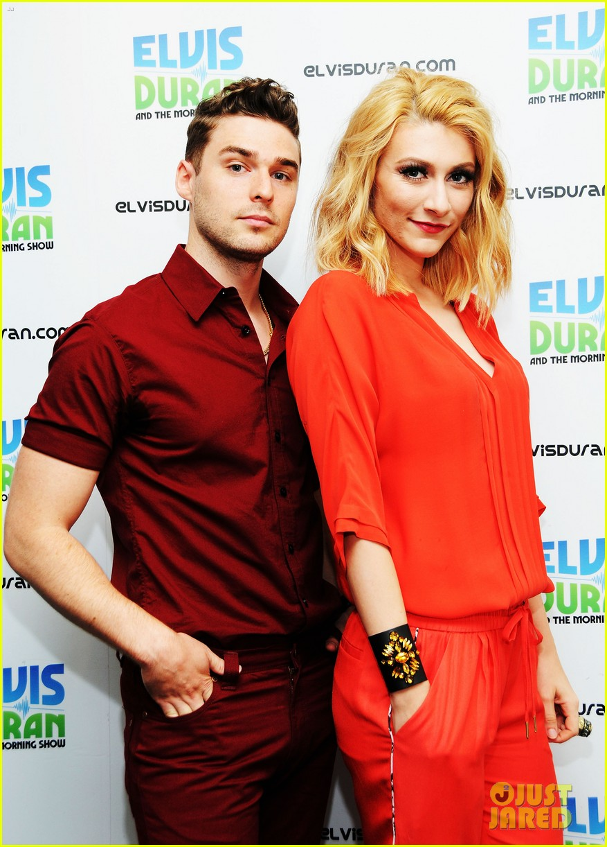 karmin acapella listen now 022888360