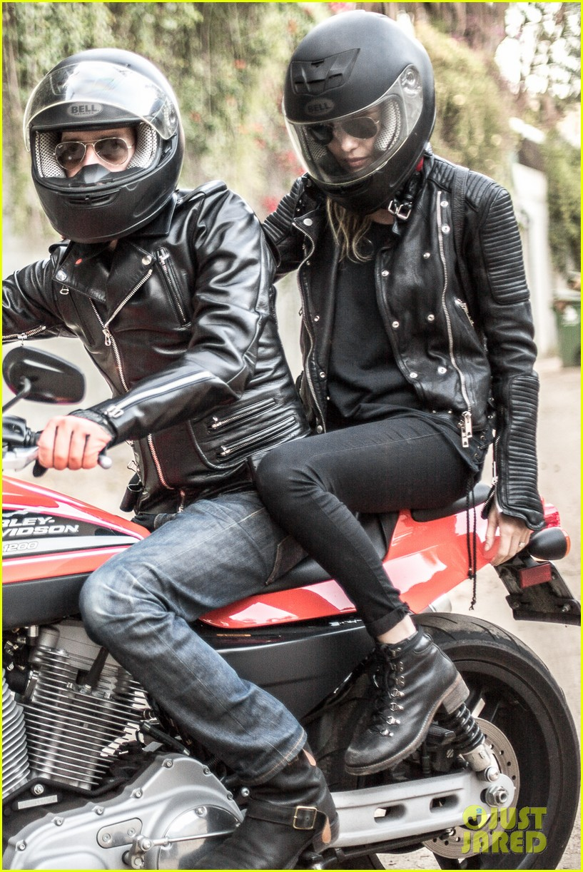 kate bosworth biker babe with michael polish exclusive pics 032887584
