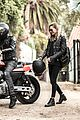 kate bosworth biker babe with michael polish exclusive pics 01