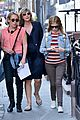 anna kendrick last five years film shoot day two 06