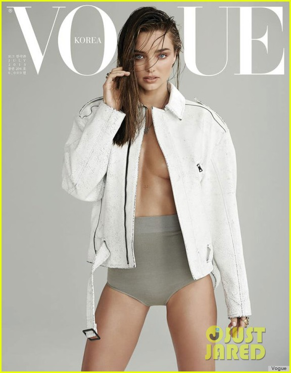 miranda kerr covers vogue korea july 2013 012891301