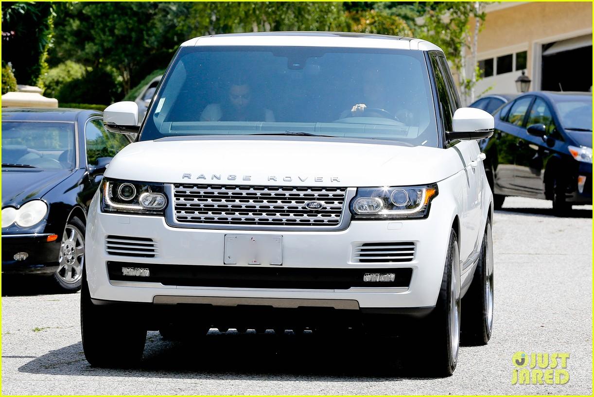 kim kardashian kanye west baby shower photos 162882845
