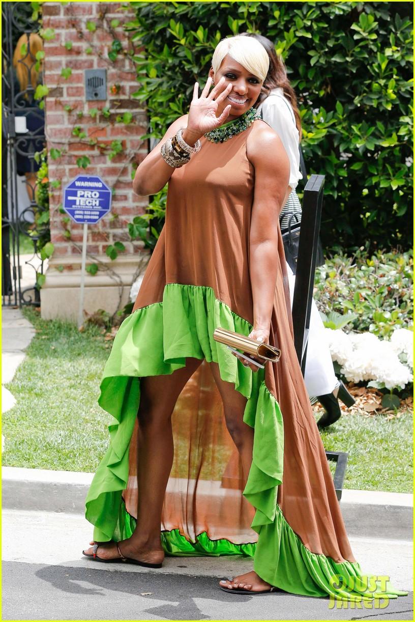 kim kardashian kanye west baby shower photos 402882869