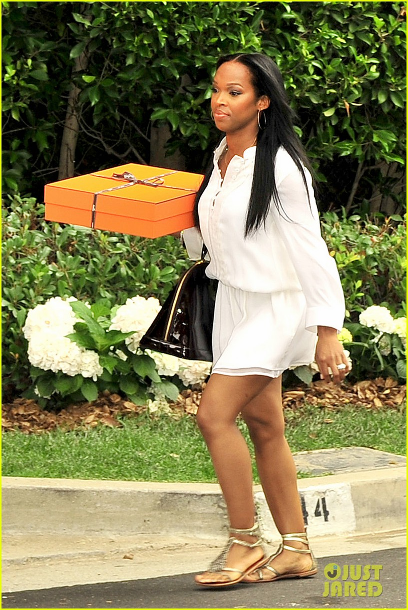 kim kardashian kanye west baby shower photos 432882872