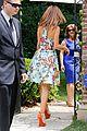 kim kardashian kanye west baby shower photos 42