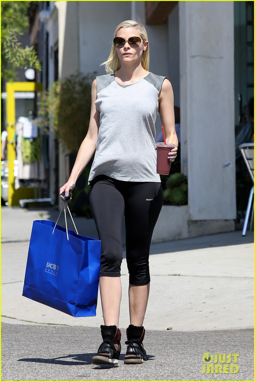 jaime king the untitled newman king project 072894205
