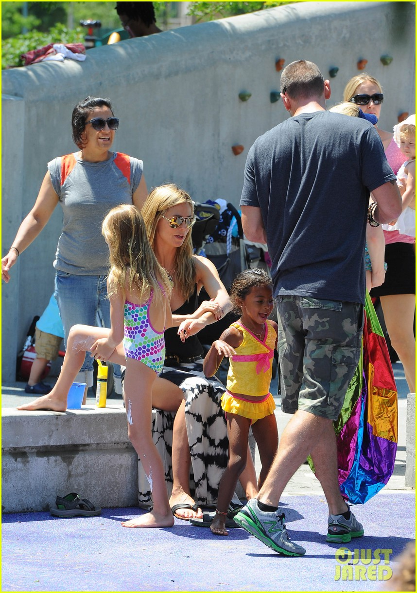 heidi klum i dont think i will have more kids 132895065