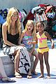heidi klum i dont think i will have more kids 06