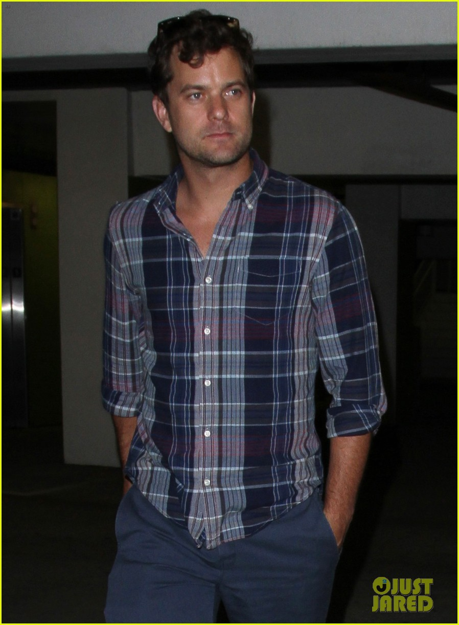 diane kruger joshua jackson arclight cinemas date night 03