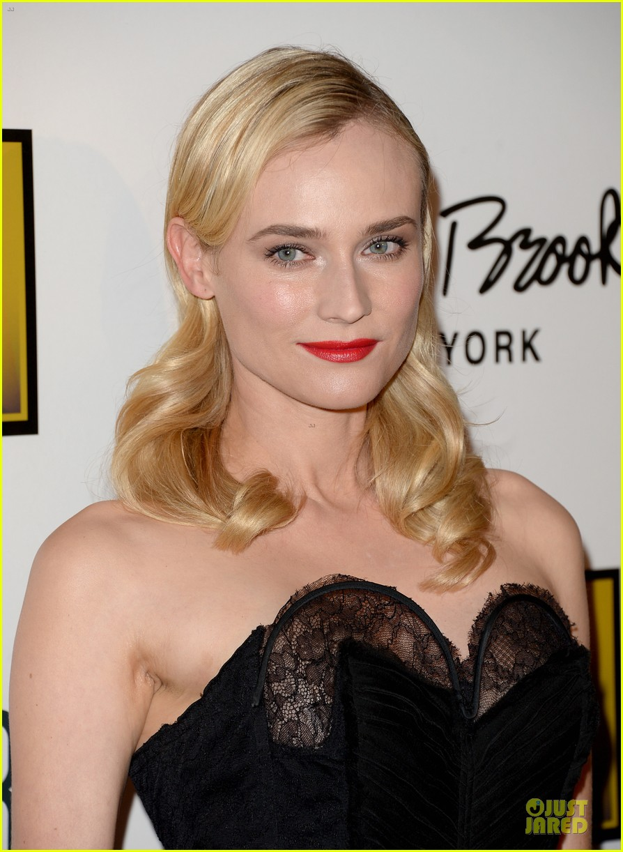 diane kruger critics choice television awards 2013 red carpet 042888709
