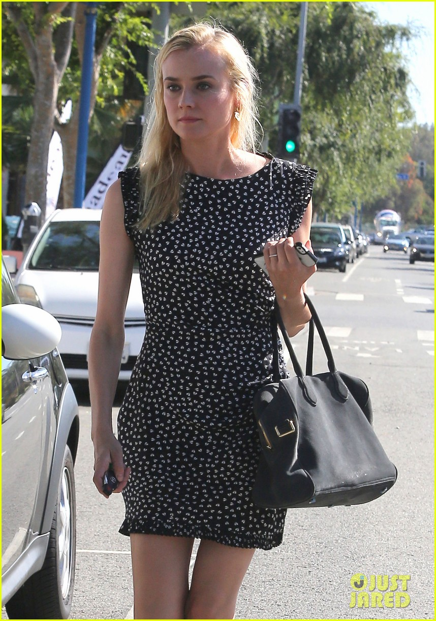 diane kruger steps out after joshua jackson ring shopping 042895374