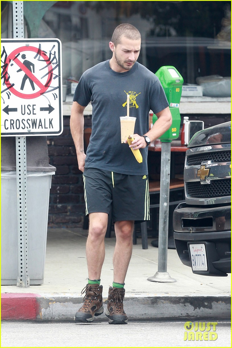 shia labeouf mia goth crave their morning coffee 032886013