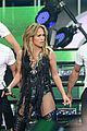 jennifer lopez mary j blige chime for change concert 15