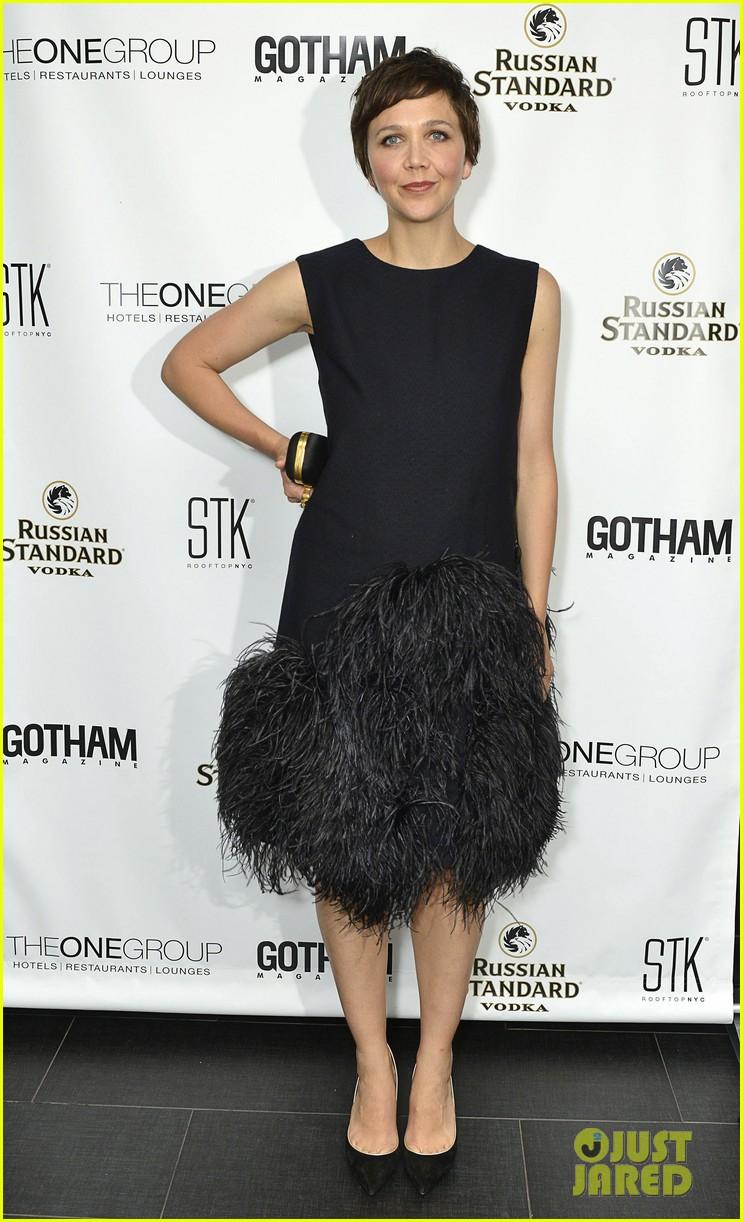 maggie gyllenhaal covers gotham celebrates cover 062899357