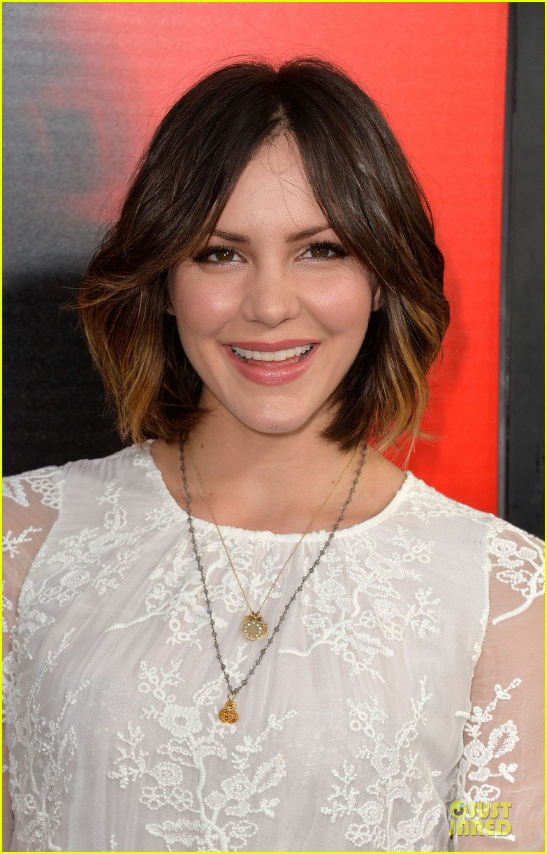 katharine mcphee true blood season 6 premiere 072890225