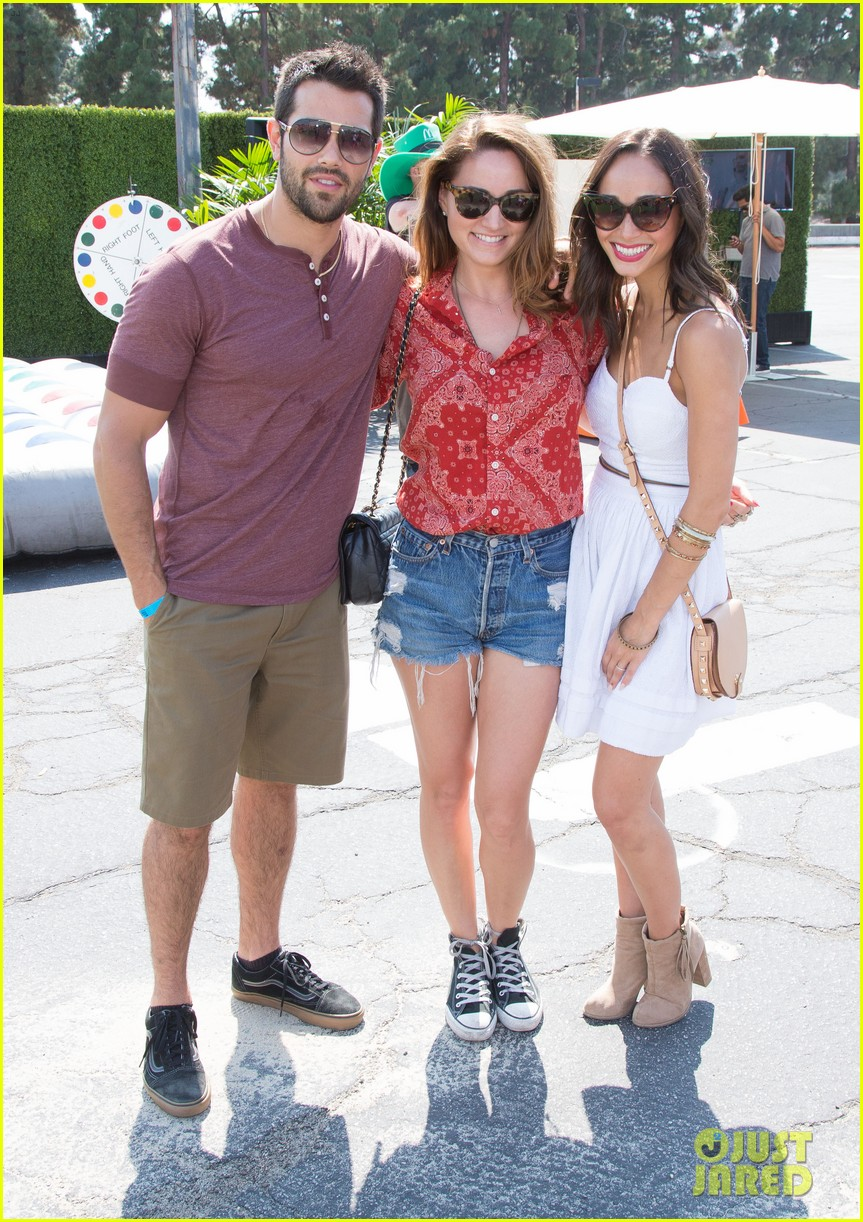 jesse metcalfe jaimie alexander just jared summer kick off party 212883352