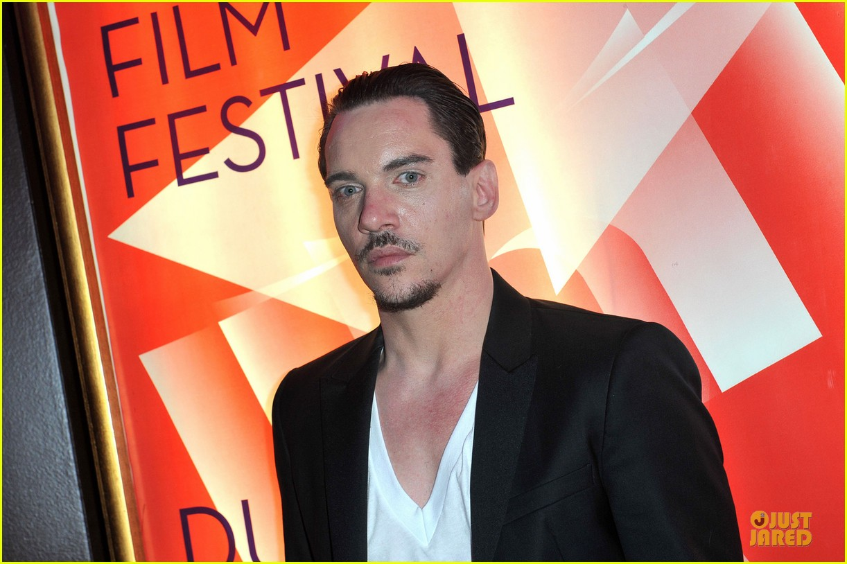 jonathan rhys meyers belle du seigneur screening 07