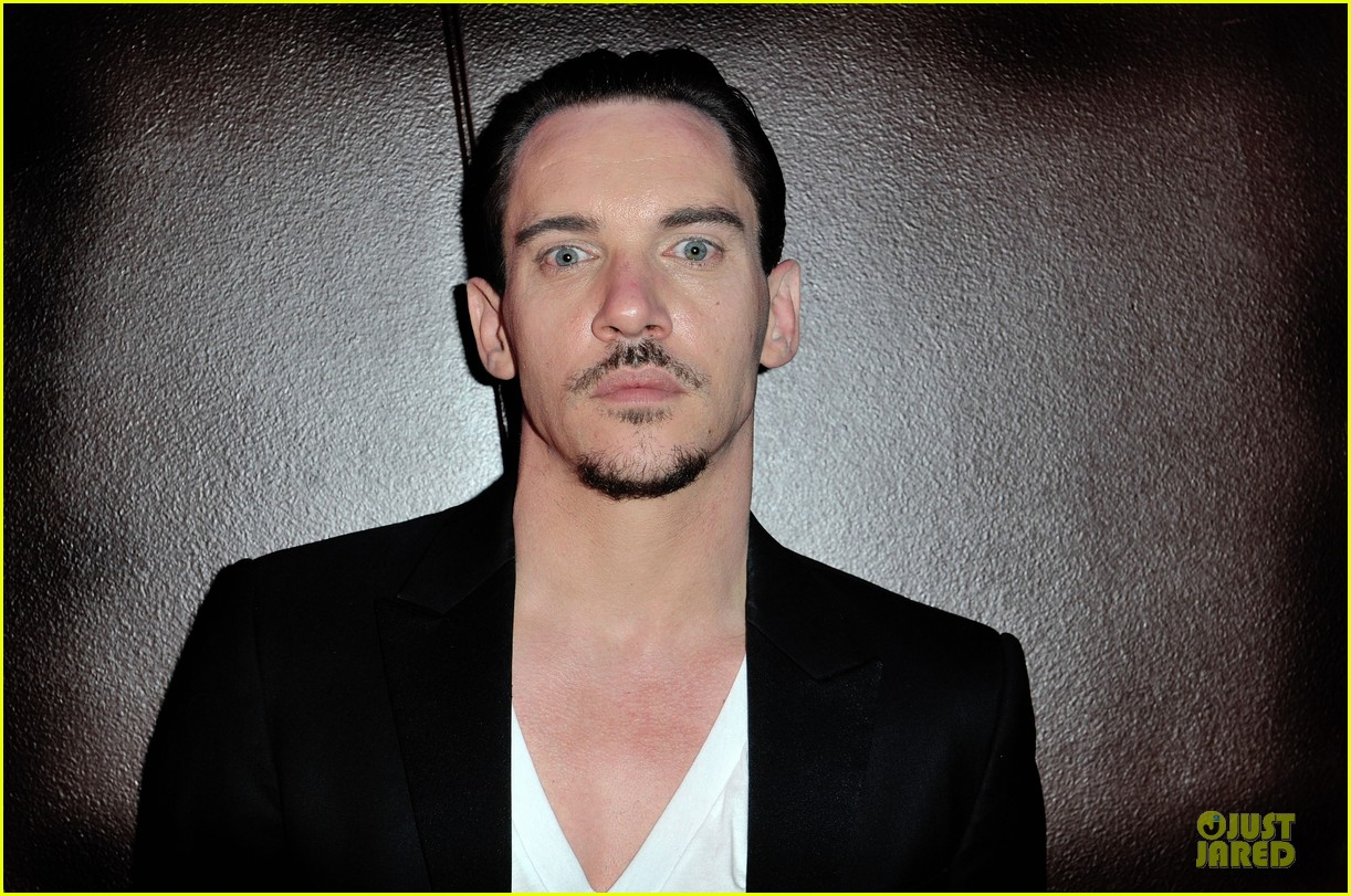 jonathan rhys meyers belle du seigneur screening 082891783