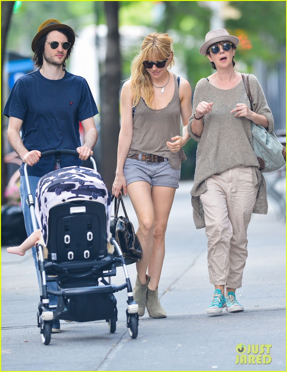 sienna miller tom sturridge step out after tony awards 012890578