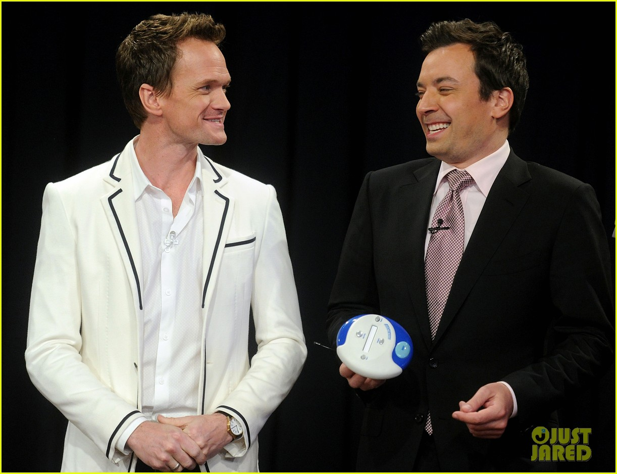 neil patrick harris tony awards will be bigger than last year 152886771