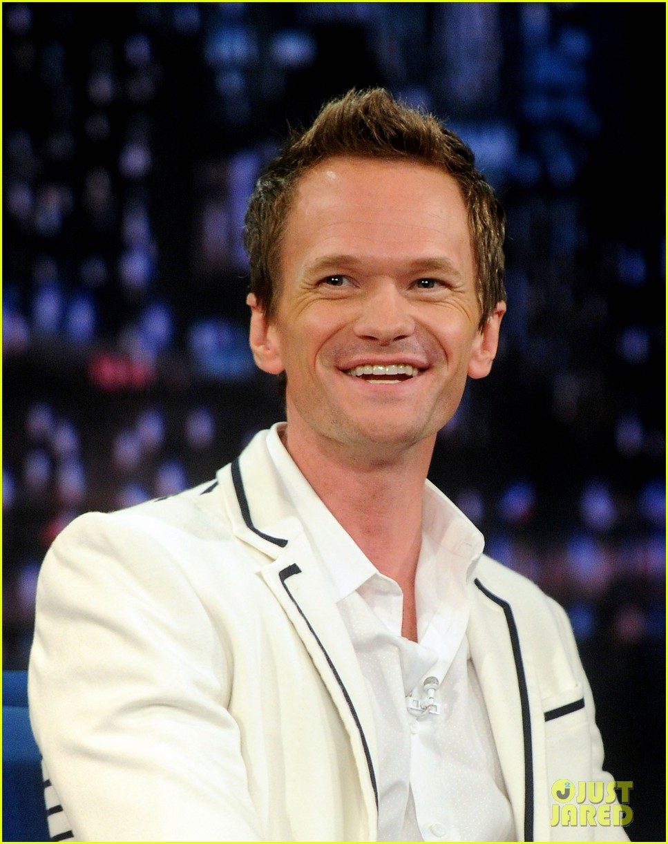 neil patrick harris tony awards will be bigger than last year 172886773