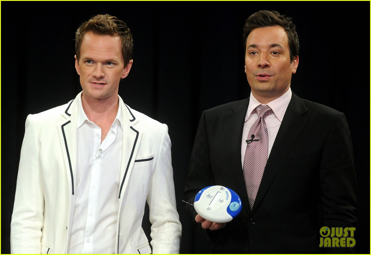 neil patrick harris tony awards will be bigger than last year 232886779