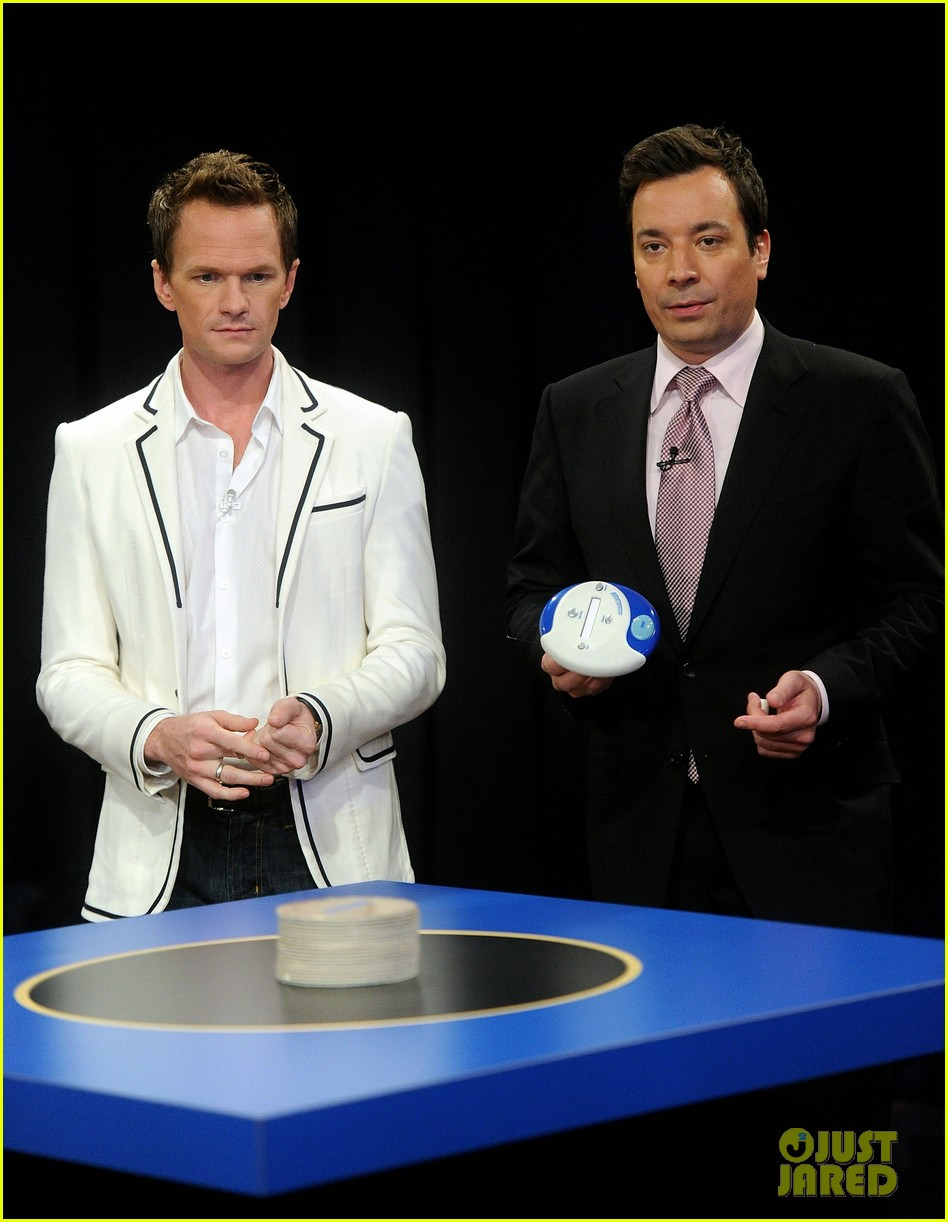 neil patrick harris tony awards will be bigger than last year 242886780