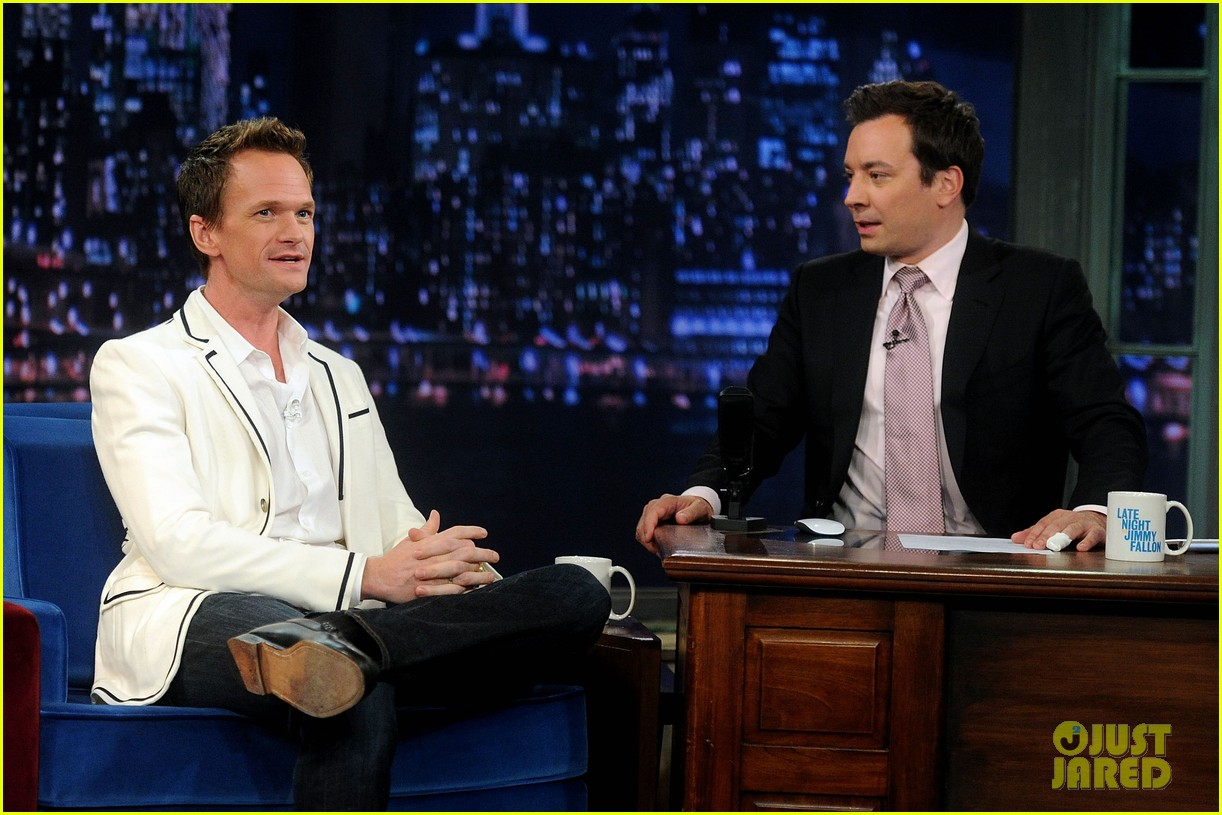 neil patrick harris tony awards will be bigger than last year 28