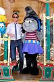 neil patrick harris global smurfs day celebration 01